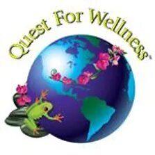 Quest For Wellness, LLC.